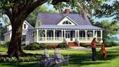 House Plan 86226