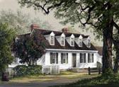 House Plan 86234