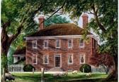 House Plan 86328