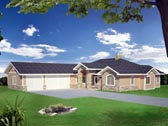 House Plan 86548