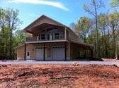 House Plan 86568