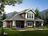 Garage Plan 87408