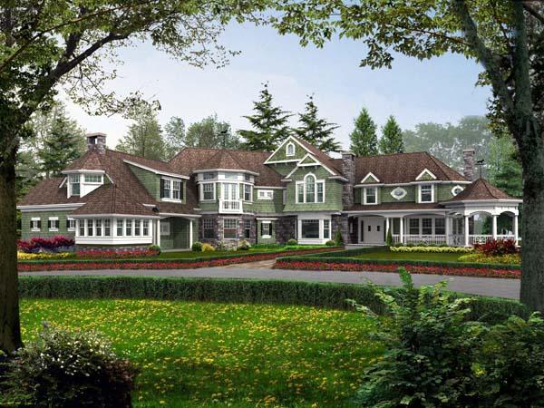 http://images.familyhomeplans.com/plans/87641/87641-B600.jpg