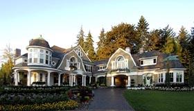 House Plan 87642