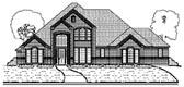 House Plan 87920