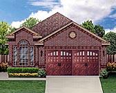 House Plan 88635