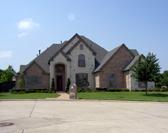 House Plan 88637