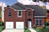 House Plan 88679