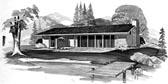 House Plan 90206