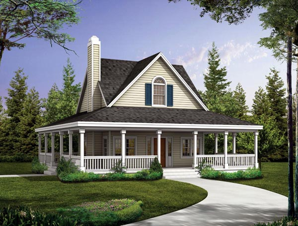 Modern Cow Farm House Plan in addition sydneysheds furthermore Pole Barn Rooms additionally Burnt Umber Photo Backdrop further Expansive Home Texas Hill Country Views. on barn style home designs