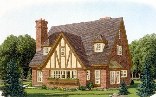 beautiful tudor house plans plan 10555 level one h inside decorating