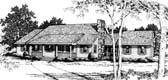 House Plan 90441
