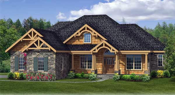 Ranch Style House Plan 90667 with 4 Bed, 3 Bath, 2 Car Garage on tree house designs, small ranch house designs, a frame house designs, ranch country house designs, carriage house designs, mid century modern ranch home designs, wolf house designs, bungalow designs, best ranch home designs, architecture modern house designs, contemporary ranch house designs, beautiful ranch house designs, victorian house designs, new ranch home designs, american ranch designs, ranch exterior house designs, farmhouse designs, craftsman house designs, morton house designs, simple ranch home designs,