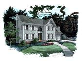 House Plan 92301