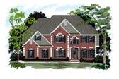 House Plan 92336
