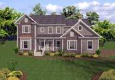 House Plan 92348