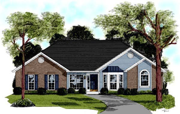 House Plan  At FamilyHomePlanscom - Assam type house cost