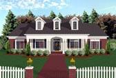 House Plan 92446