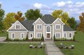 House Plan 92456