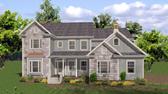 House Plan 92471