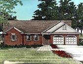 House Plan 92480