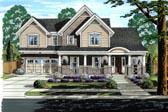 House Plan 92621