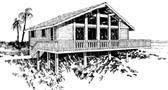 House Plan 92802