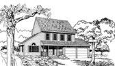 House Plan 92809