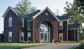 House Plan 93034