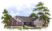 House Plan 93133