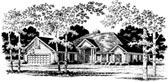 House Plan 93311