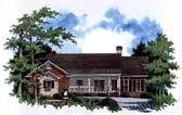 House Plan 93441