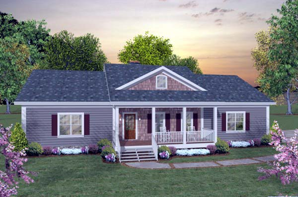 House Plan 93481 with 2 Bed, 3 Bath, 3 Car Garage on house plans under 600 sq ft, house floor plans under 1000 sq ft, house plans under 2500 sq ft, house plans under 700 sq ft, house plans under 800 sq ft, house plans under 900 sq ft, house plans under 1100 sq ft, house plans under 1300 sq ft, house plans under 1200 sq ft, house plans under 400 sq ft, house plans under 2100 sq ft, house plans under 300 sq ft, house plans under 1600 sq ft, house plans under 1800 sq ft, house plans under 2400 sq ft, house plans under 1900 sq ft,