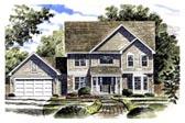 House Plan 94102