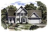 House Plan 94108
