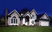 House Plan 94119