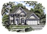 House Plan 94120