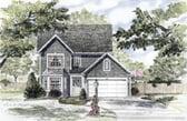 House Plan 94152