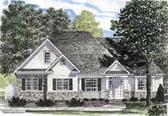 House Plan 94153