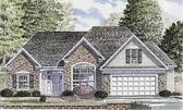 House Plan 94155