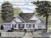 House Plan 94157