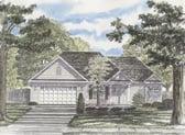 House Plan 94159