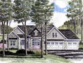 House Plan 94183
