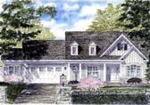House Plan 94185