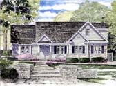 House Plan 94186
