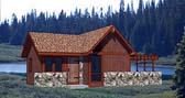 House Plan 94330