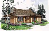 House Plan 94331