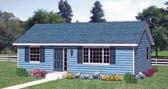 House Plan 94408