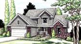 House Plan 94910