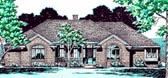 House Plan 94967